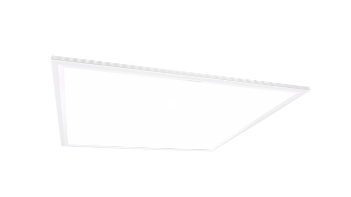 Philips_rc065b_led_panel.jpg